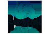 Alexander Terra