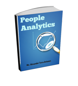 people analytics alexander terra